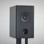 5-showroom-monitor-nr-5-seitlich