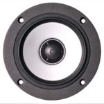 oaudiocx30_round_front